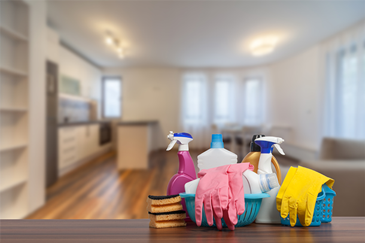house-cleaning-services.png