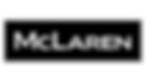 mclaren-customer-logo.png