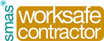 smas-worksafe-contractor-logo.png