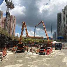 East Kowloon Cultural Centre 1.jpg