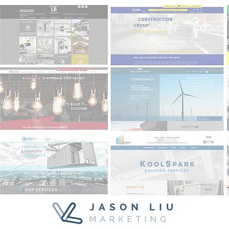 Why Jason Liu Marketing? - Part 2