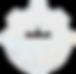 TOUGHER-grou-logo.png