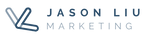 JLM Logo-Colour.png
