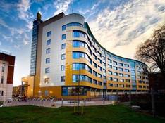 Lewisham Hospital Paediatrics