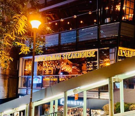 El Gaucho Steakhouse 7.jpg