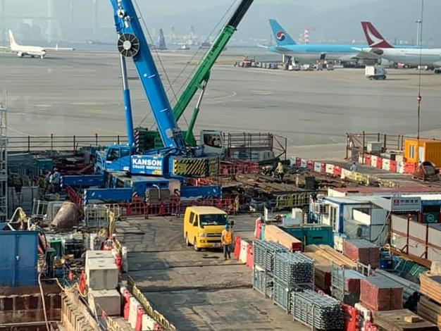 Hong Kong International Airport05.jpg