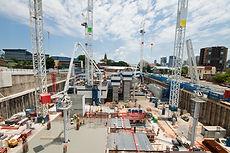 australian-construction-site-2.jpg