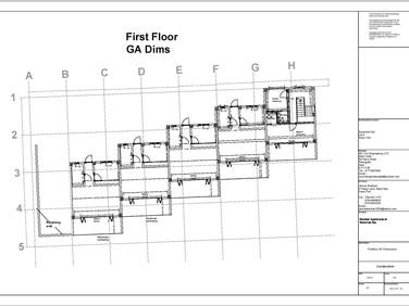 MCSL2017 Firstfloor GA Dimensions -06-pa