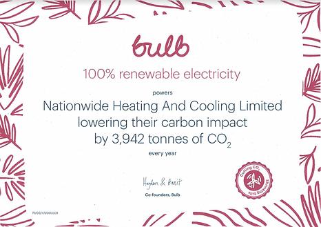 Bulb certificate.png
