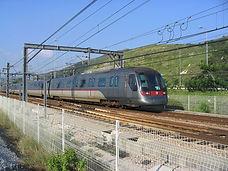1200px-Tung_Chung_Line_Train.jpg