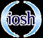 IOSH_edited.png