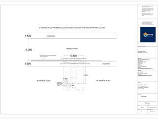 1599644481533_47 Grange Proposed parking