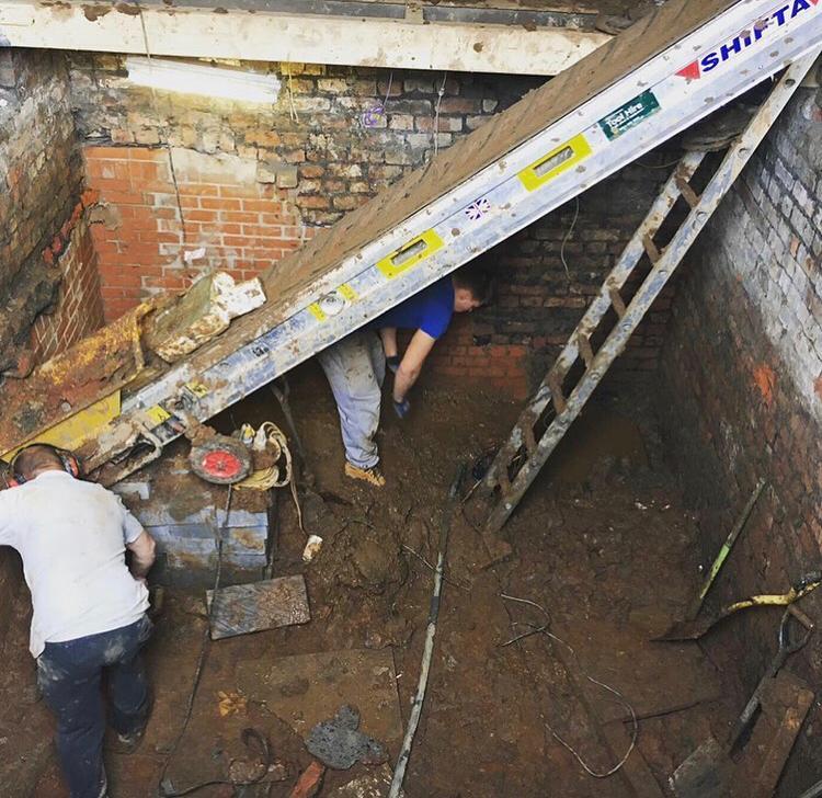 msq-Tootal road - Salford-basement.jpeg