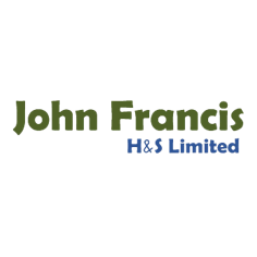 John Francis Health & Safety Limited is Launched