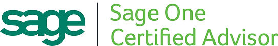 55112e876fd68_38109_sage-one-certified-a
