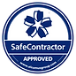 SafeContractor-Logo.png