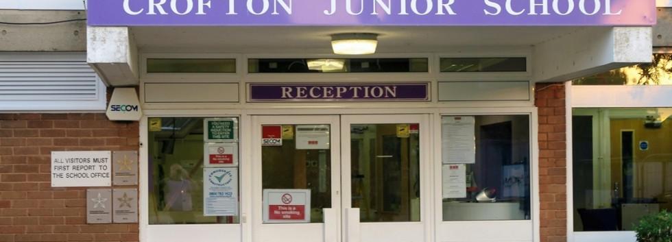 Crofton Infant and Junior Schools.jpg
