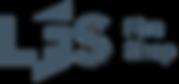 Logo_allGREY_edited.png