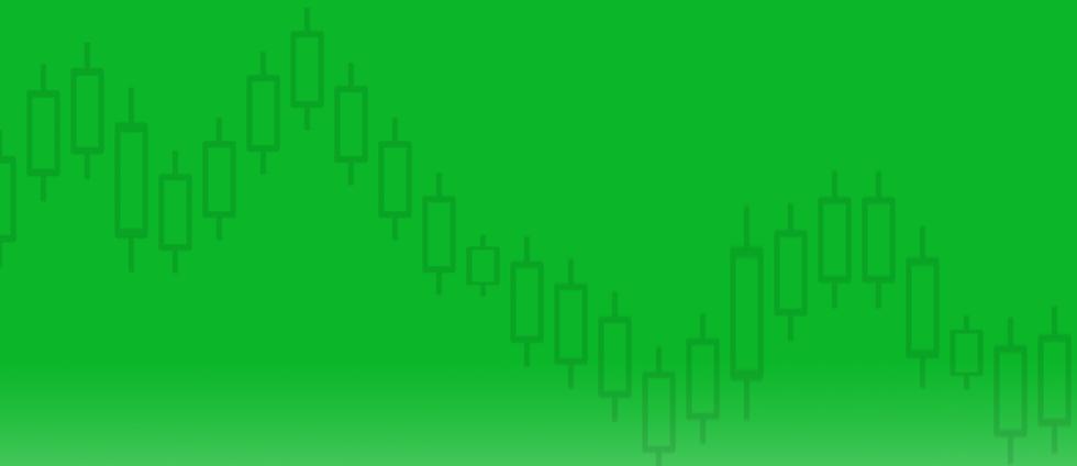 EcoForex back Strip.png
