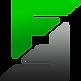 EcoForex_logo.png