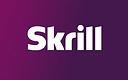 Skrill Logo.png