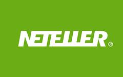 Neteller Logo.png