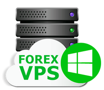 EcoForex Recommended VPS.png