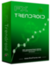 FX Trendroid.png