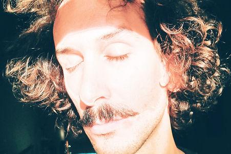 Sergio Camacho Bio music composer for media, sound designer, films, video Games