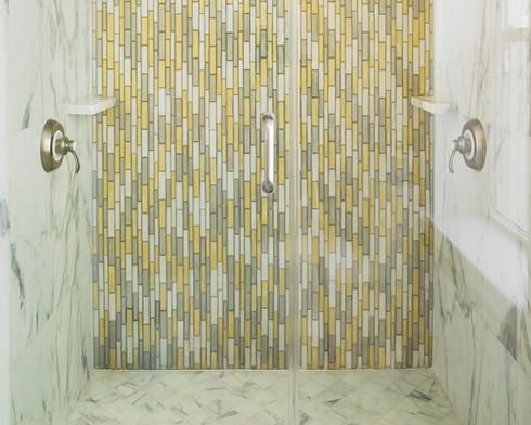 bathroom-reno-image-2.jpg