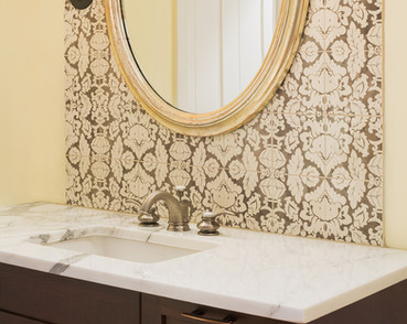 bathroom-reno-image-1.jpg