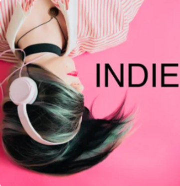 The Ultimate Indie Music Discovery Playlist