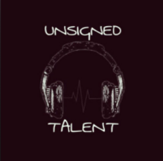 UNSIGNED TALENT 2021