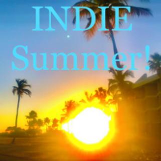 INDIE Summer!