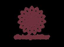 Logo_-05-05-051.png