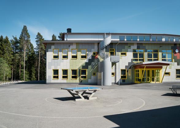 VisbyArk_Soldalaskolan0563.jpg