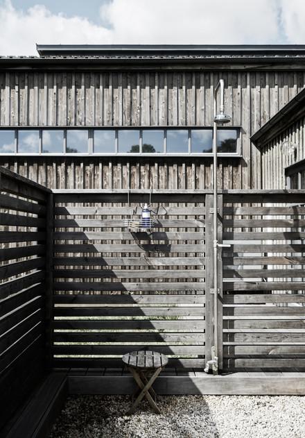 M Arkitektur_Hamra_026.jpg