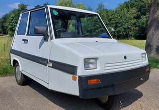 Casalini Sulky SA3RL 1993 Motocarro Tuktuk Piaggio Ape 50 Molto Bene Cuijk (12)_edited.jpg