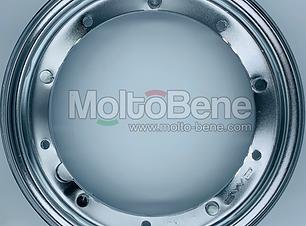 MB1109 (2) Velg 3.50-10 Piaggio Ape 50 Rim Felge Jante Chrome Chrom 2497595.png