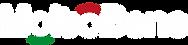 Logo Molto Bene Cuijk Header small.png