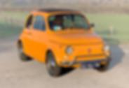 Fiat 500L Oldtimer Molto Bene Cuijk.png