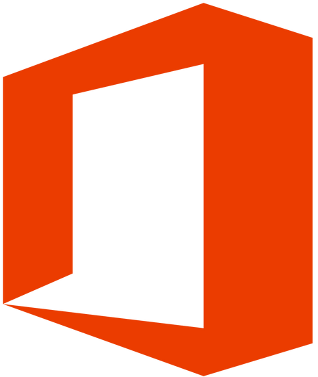 Microsoft® Office Professional Plus 2016 - gebrauchte Volumenlizenzen