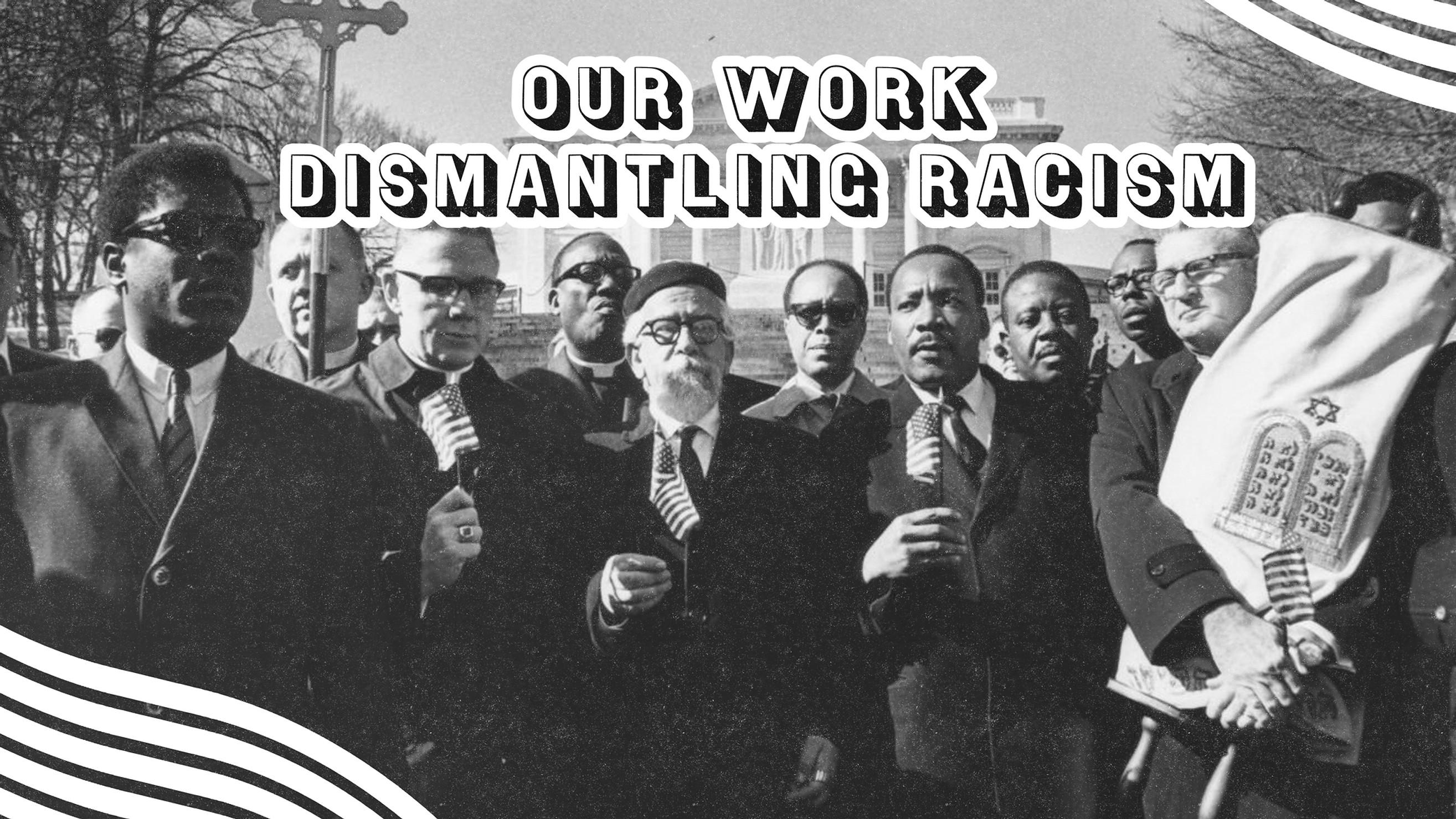 dismantling racism.jpg