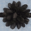 Thumbnail: Flower Lace Headband (More Colour Options)