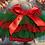 Thumbnail: Christmas Baby Bloomer