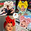Thumbnail: Big Bow Headbands