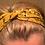 Thumbnail: Women Twist-Knot Headband
