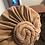 Thumbnail: Adult Donut Turbans (More Colour Options)