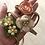 Thumbnail: 3 Piece Flower Set  (More Color Options)