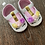 Thumbnail: Unicorn Shoes (12-13 months)